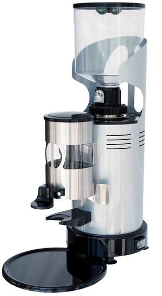 Professional Coffee Grinders KM 65